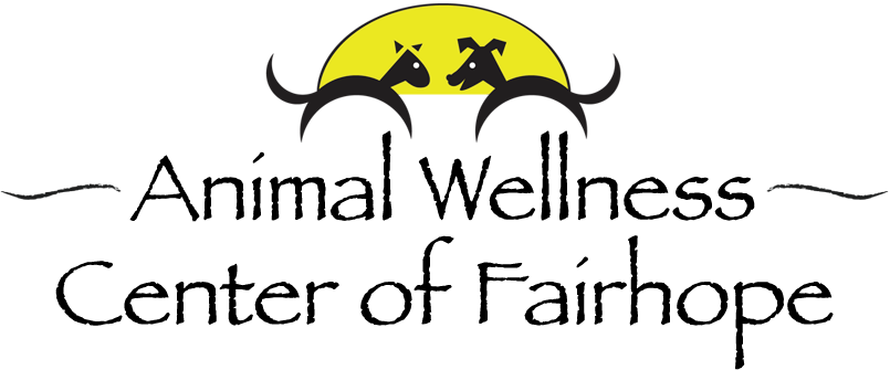 Animal Wellness Center of Fairhope